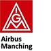 IGMetall Airbus